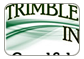 Trimble Gravel Inc.